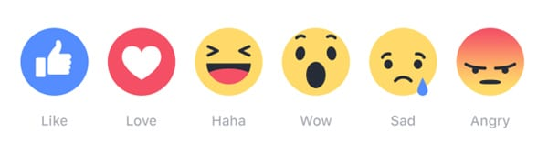 new-emoticons-on-Facebook