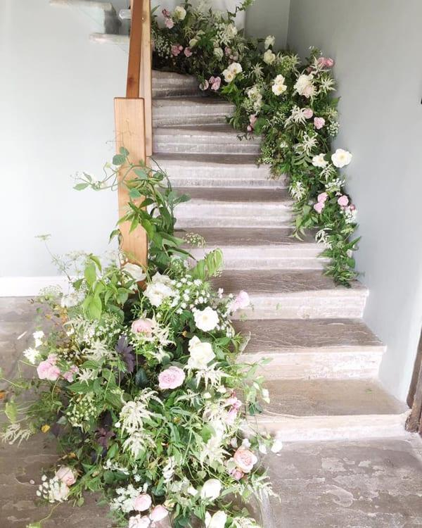 Fiona-Pickles-Firenza-Floral-Design-Instagram