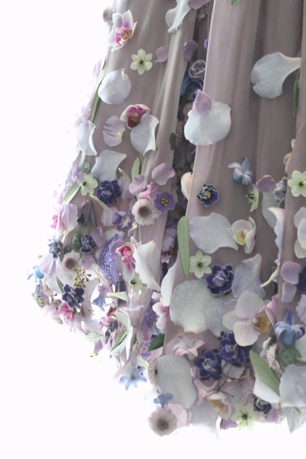 Floral-is-the-New-Black-Arlene-Phillips-Joseph-Massie-Floral-Dress-Flowerona-3