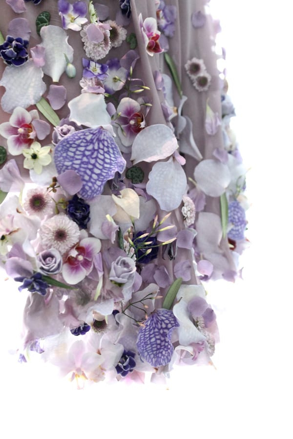 Floral-is-the-New-Black-Arlene-Phillips-Joseph-Massie-Floral-Dress-Flowerona-5