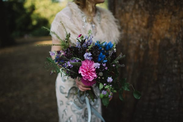 Hedgerow---Botanic-Wedding---Image-Credit-Lisa-Devine-Photography