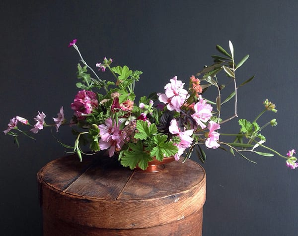 Hedgerow---Mantel-arrangement---Image-Credit-Hedgerow