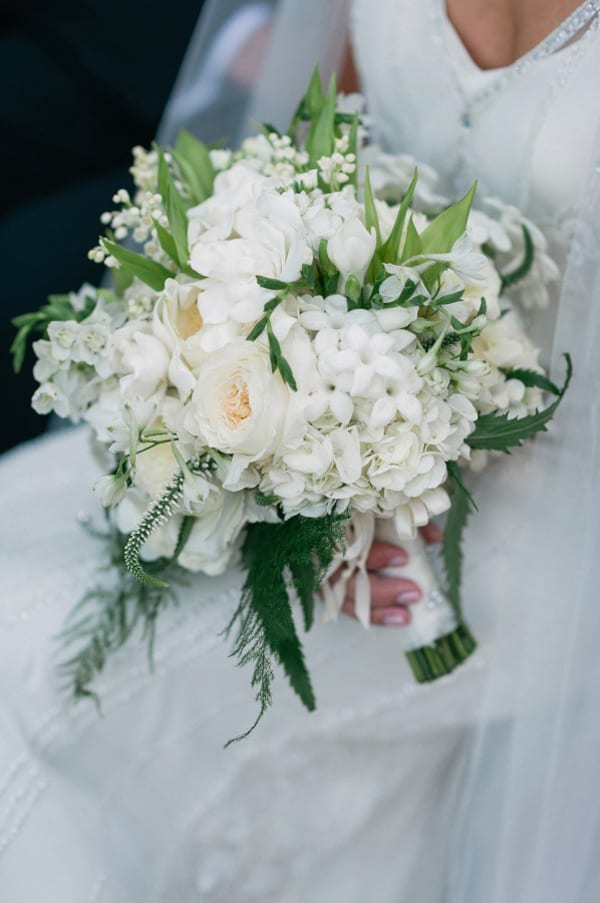Lily-of-the-Valley-Bridal-Bouquet-Altmix-Photography