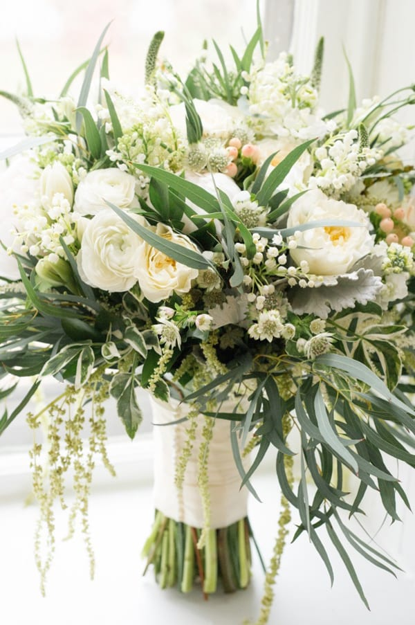 Lily-of-the-Valley-Bridal-Bouquet-Twah-Dougherty