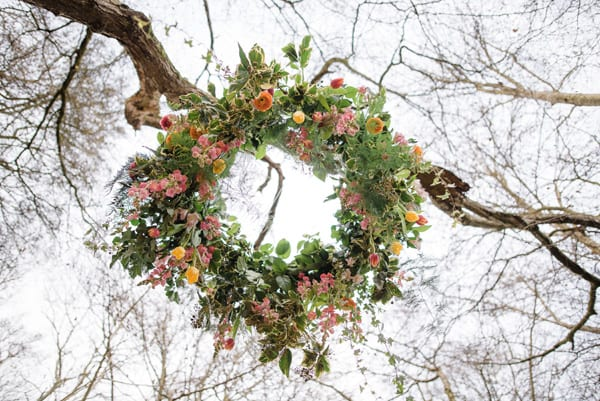 Marquee-Course-Jay-Archer-Floral-Design-Flower-School_ria-mishaal-photography_flowerona-16