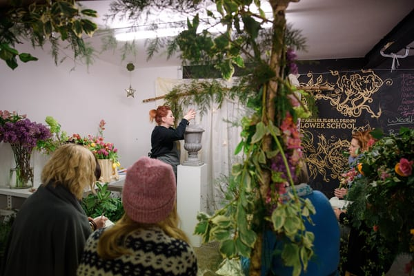 Marquee-Course-Jay-Archer-Floral-Design-Flower-School_ria-mishaal-photography_flowerona-17