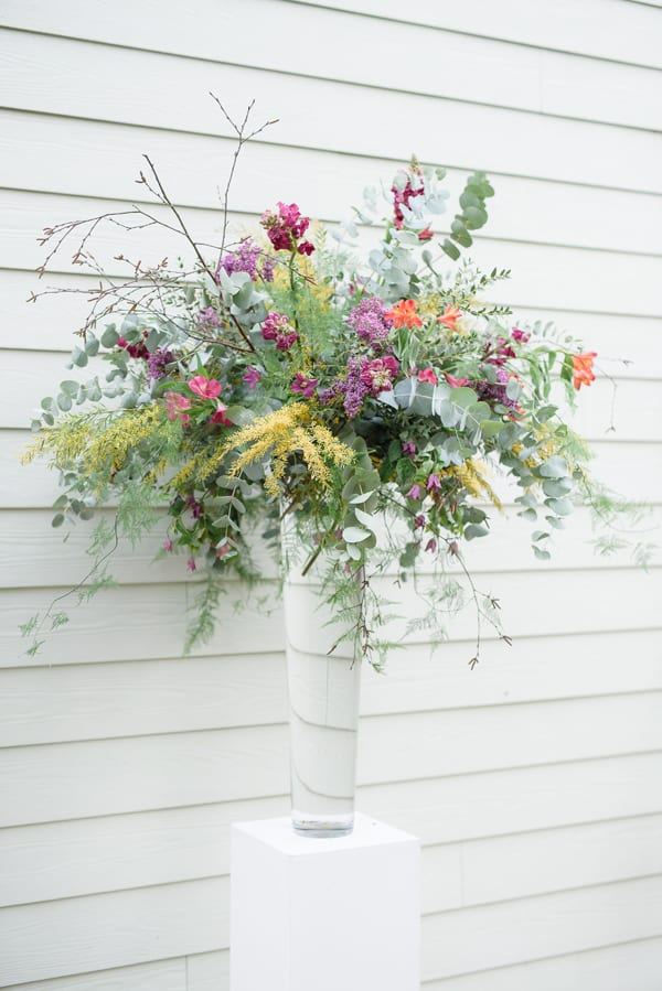Marquee-Course-Jay-Archer-Floral-Design-Flower-School_ria-mishaal-photography_flowerona-3