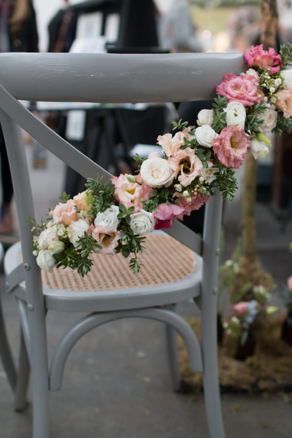 One Flew Over A Most Curious Wedding Fair 2016 Flowerona-7