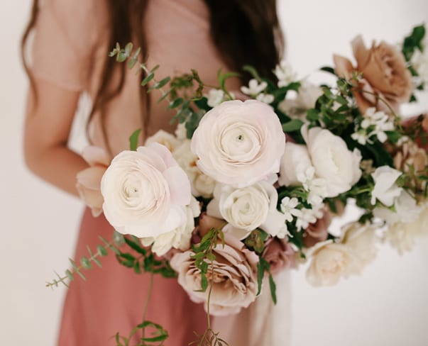 Flowerona Links : Bumper Easter 2016 Edition