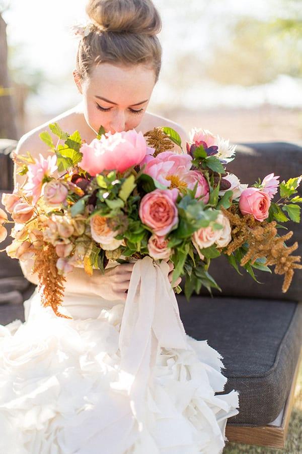 Stewart-Uy-Plenty-of-Petals-Bridal-Bouquet-600