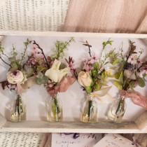 Vervain-Flowers-A-Most-Curious-Wedding-Fair-2016-Flowerona-f