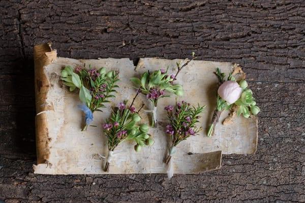 Wedding-Floristry-Career-Course-Jay-Archer-Floral-Design-Flower-School_ria-mishaal-photography_flowerona-1