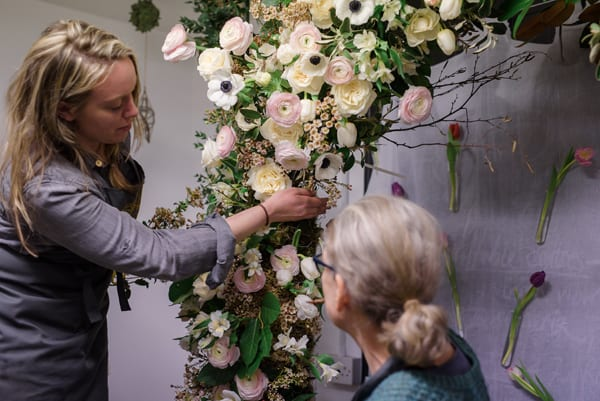 Wedding-Floristry-Career-Course-Jay-Archer-Floral-Design-Flower-School_ria-mishaal-photography_flowerona-13