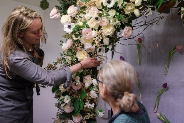 Wedding-Floristry-Career-Course-Jay-Archer-Floral-Design-Flower-School_ria-mishaal-photography_flowerona-13