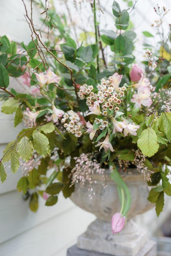 Wedding-Floristry-Career-Course-Jay-Archer-Floral-Design-Flower-School_ria-mishaal-photography_flowerona-15