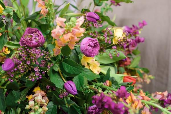 Wedding-Floristry-Career-Course-Jay-Archer-Floral-Design-Flower-School_ria-mishaal-photography_flowerona-16