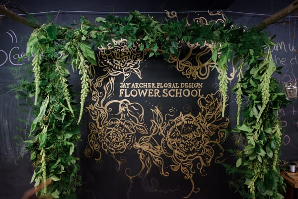 Wedding-Floristry-Career-Course-Jay-Archer-Floral-Design-Flower-School_ria-mishaal-photography_flowerona-2
