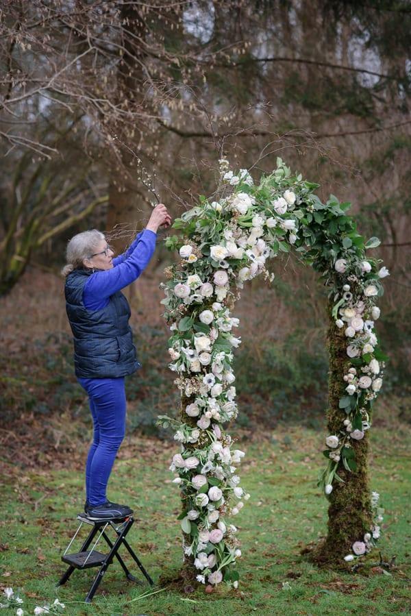 Wedding-Floristry-Career-Course-Jay-Archer-Floral-Design-Flower-School_ria-mishaal-photography_flowerona-3