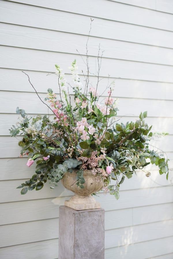 Wedding-Floristry-Career-Course-Jay-Archer-Floral-Design-Flower-School_ria-mishaal-photography_flowerona-5