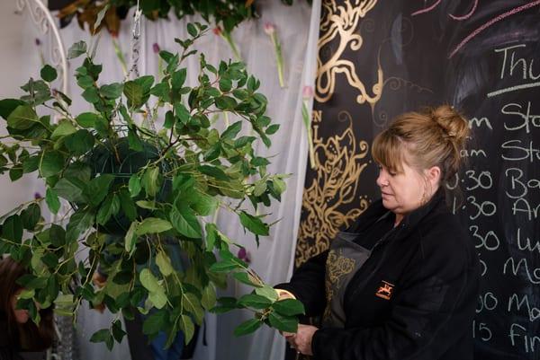 Wedding-Floristry-Career-Course-Jay-Archer-Floral-Design-Flower-School_ria-mishaal-photography_flowerona-7