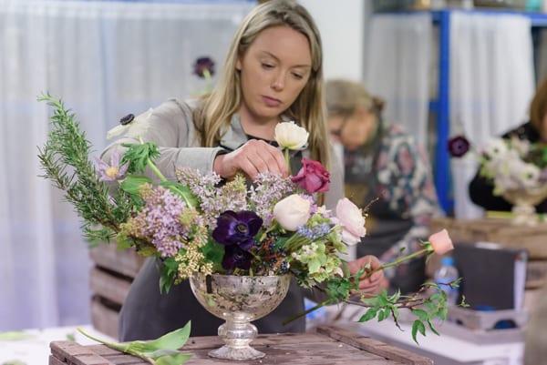 Wedding-Floristry-Career-Course-Jay-Archer-Floral-Design-Flower-School_ria-mishaal-photography_flowerona-9