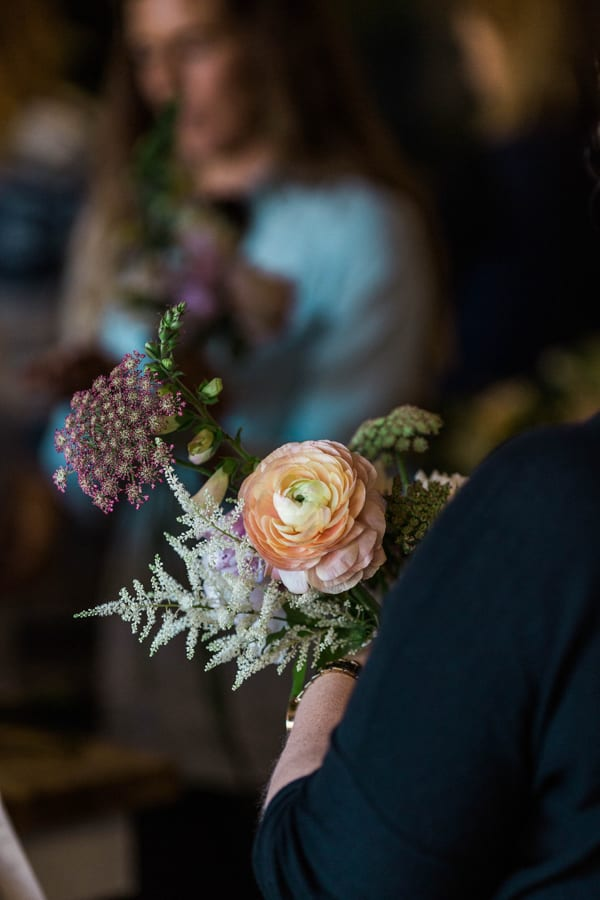 california-wedding-photographer-sarah-falugo-the-blue-carrot-eothen-workshop-2015-flowerona-12