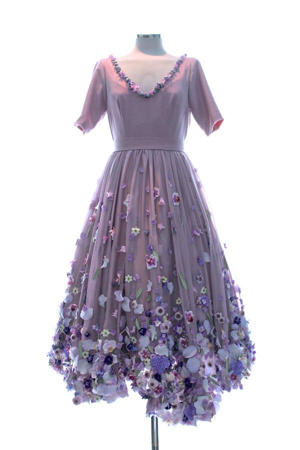 xFloral-is-the-New-Black-Arlene-Phillips-Joseph-Massie-Floral-Dress-Flowerona-2