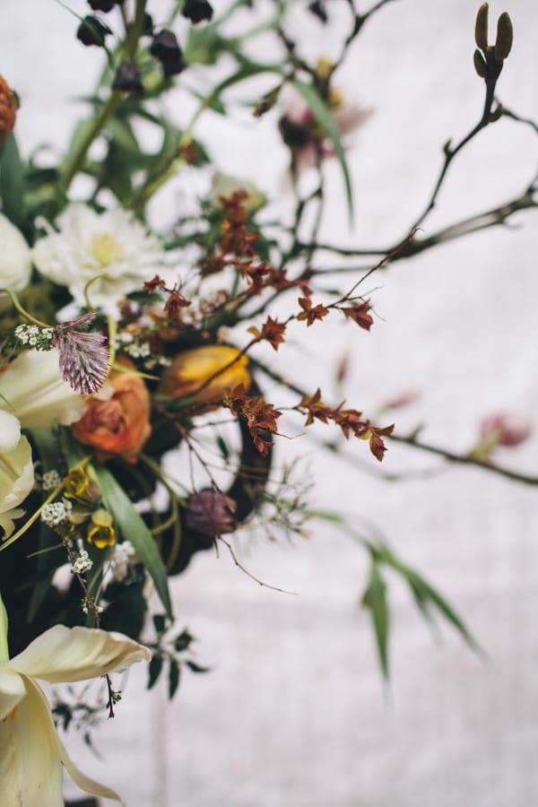 Florist Jo Flowers Photographer Joanna Millington Flowerona-11