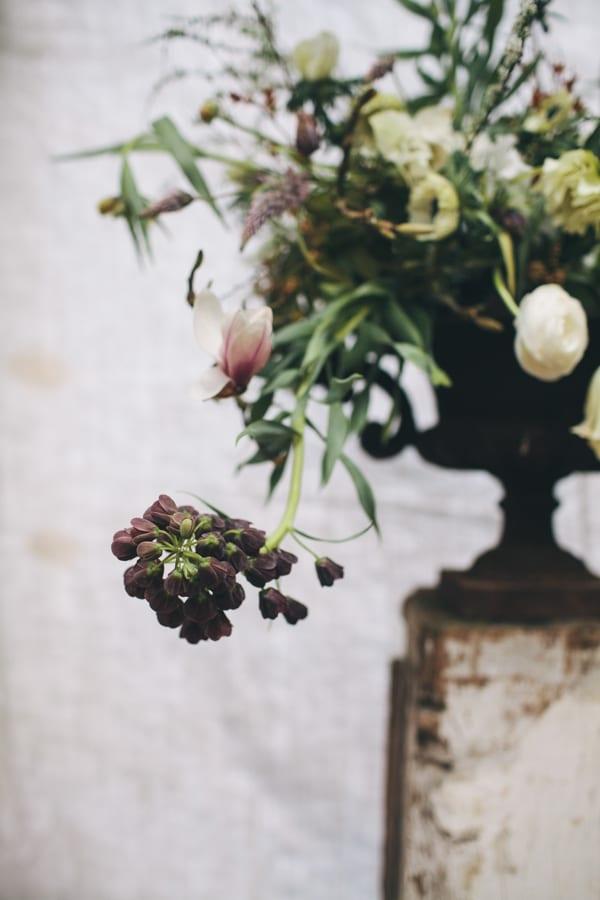 Florist Jo Flowers Photographer Joanna Millington Flowerona-12