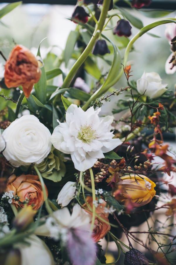 Florist Jo Flowers Photographer Joanna Millington Flowerona-15