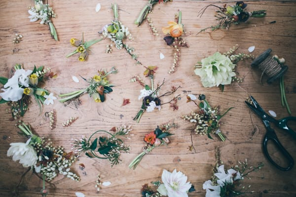 Florist Jo Flowers Photographer Joanna Millington Flowerona-17