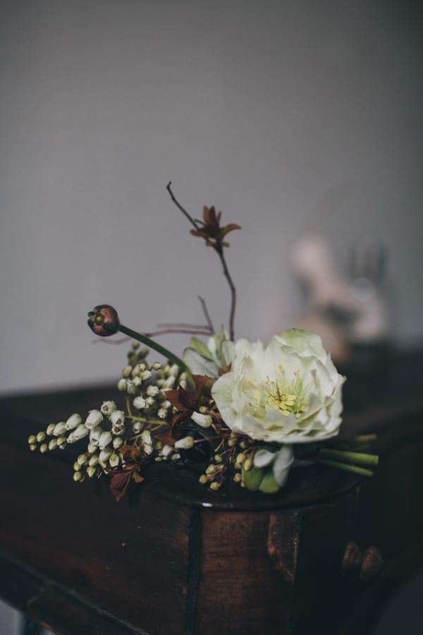 Florist Jo Flowers Photographer Joanna Millington Flowerona-23