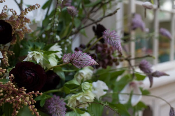 Florist Jo Flowers Photographer Joanna Millington Flowerona-3
