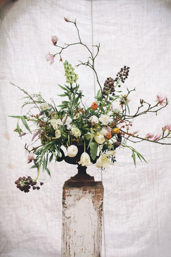 Florist Jo Flowers Photographer Joanna Millington Flowerona-9