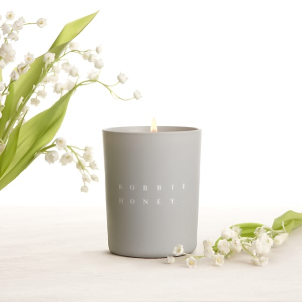 Muguet-des-Bois-Lily-of-the-Valley-Candle-Robbie-Honey-1
