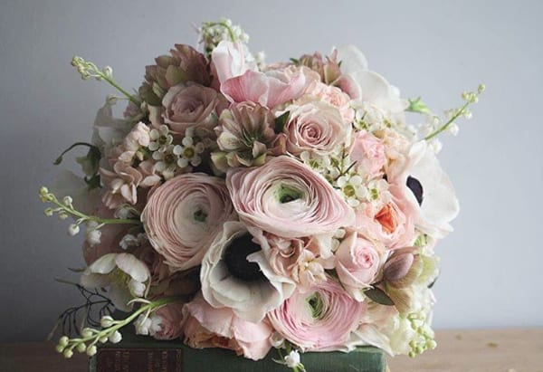 The-White-Horse-Flower-Company