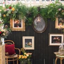 The-Wild-Fox-A-Most-Curious-Wedding-Fair-2016-Flowerona-Feature