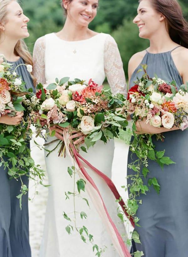 heirloom-vintage-styled-shoot-wedding-inspiration-silk-ribbons-tulle-&-grace-1