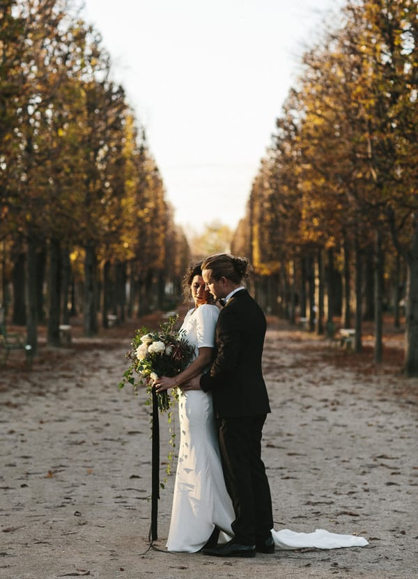 modern-paris-elopement-Someplace-Wild-1