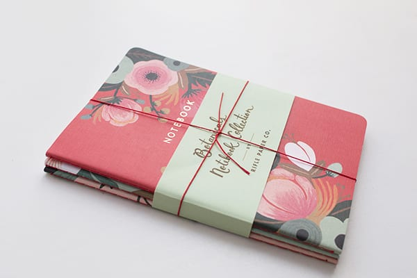 Botanicals-Notebook-Collection-by-Rifle-Paper-Co-1