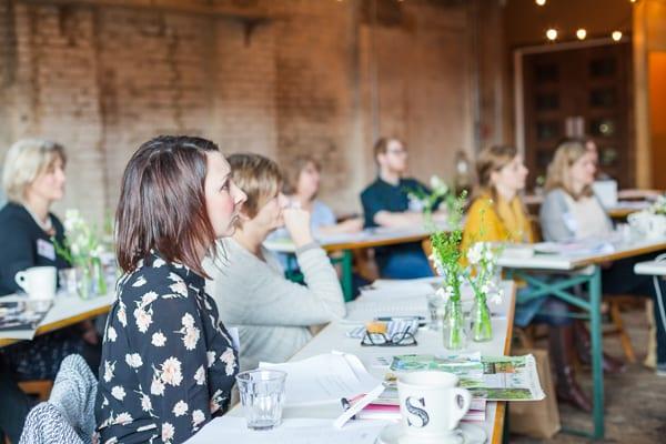 Branding-for-Florists-Workshop-2015-Flowerona-Rona-Wheeldon-2