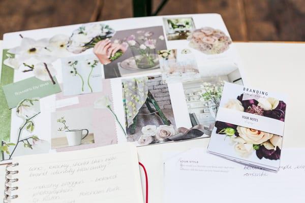 Branding-for-Florists-Workshop-2015-Flowerona-Rona-Wheeldon-3