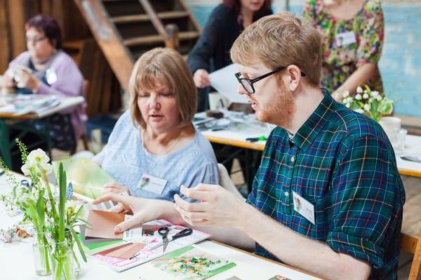 Branding-for-Florists-Workshop-2015-Flowerona-Rona-Wheeldon-9