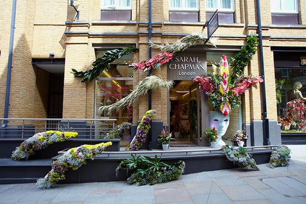 Chelsea-in-Bloom_Sarah-Chapman