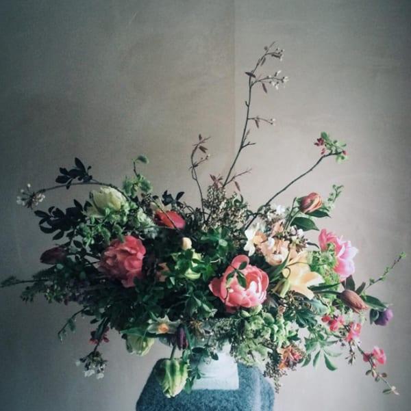 Cherfold-Flowers-Instagram