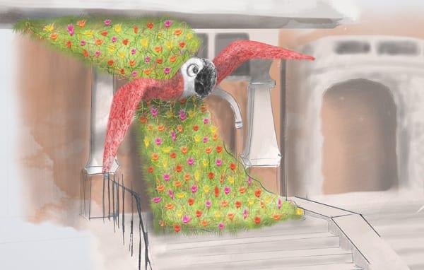 Larry-Walshe-11-Cadogan-Gardens-Flowerona-1