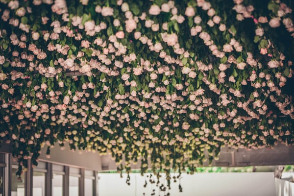 RHS-Chelsea-Flower-Show-2016-Floral-Installation-by-Joseph-Massie-Rosa-Flowerona-3