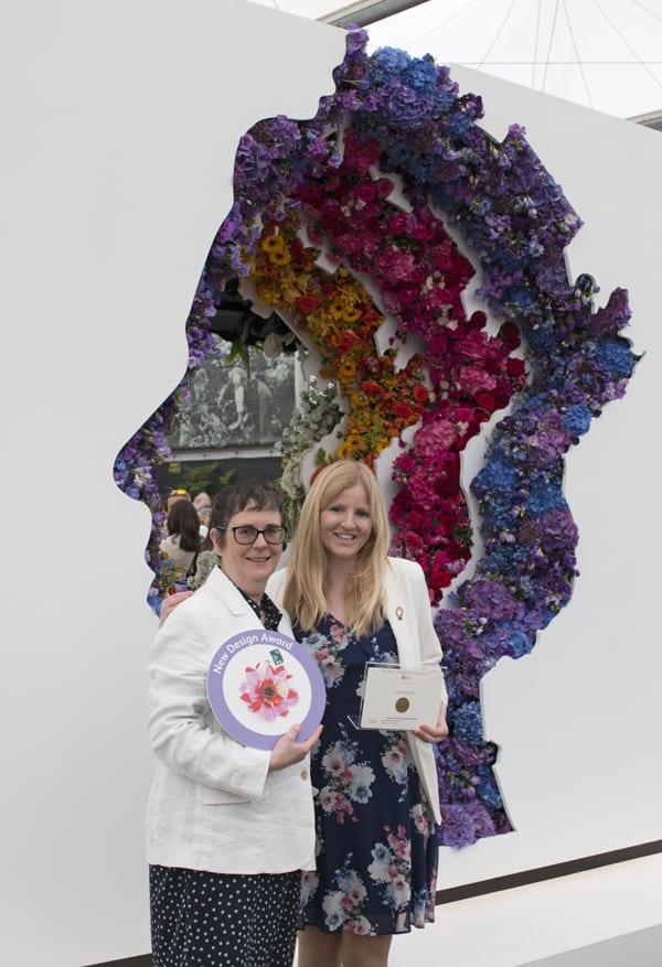RHS-Chelsea-Flower-Show-2016-New-Covent-Garden-Flower-Market-Exhibit-Flowerona-90a