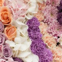 RHS-Chelsea-Flower-Show-2016-Open-Church-by-Interflora-Flowerona-Feature