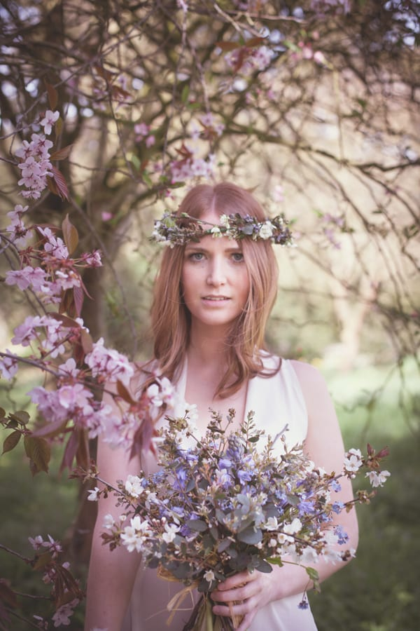 Rachel Petheram Catkin Flowers Photographer Annabel Smith Flowerona -4